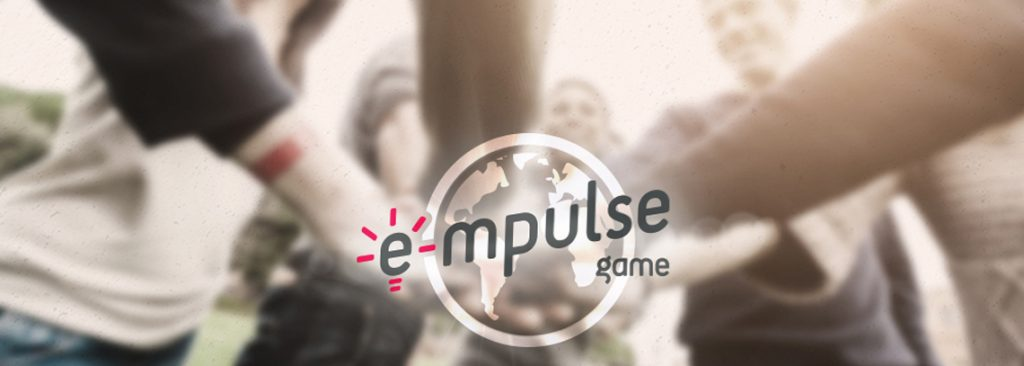 E-mpulse Game