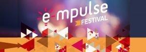 E-mpulse Festival