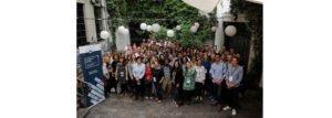 Integrated Futures - EUSIC 2016