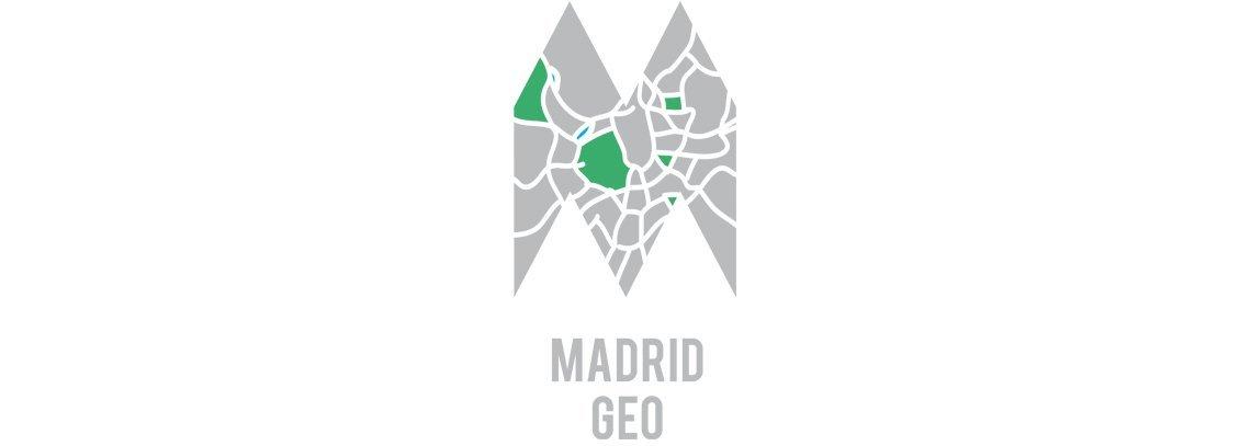 Madrid GEO