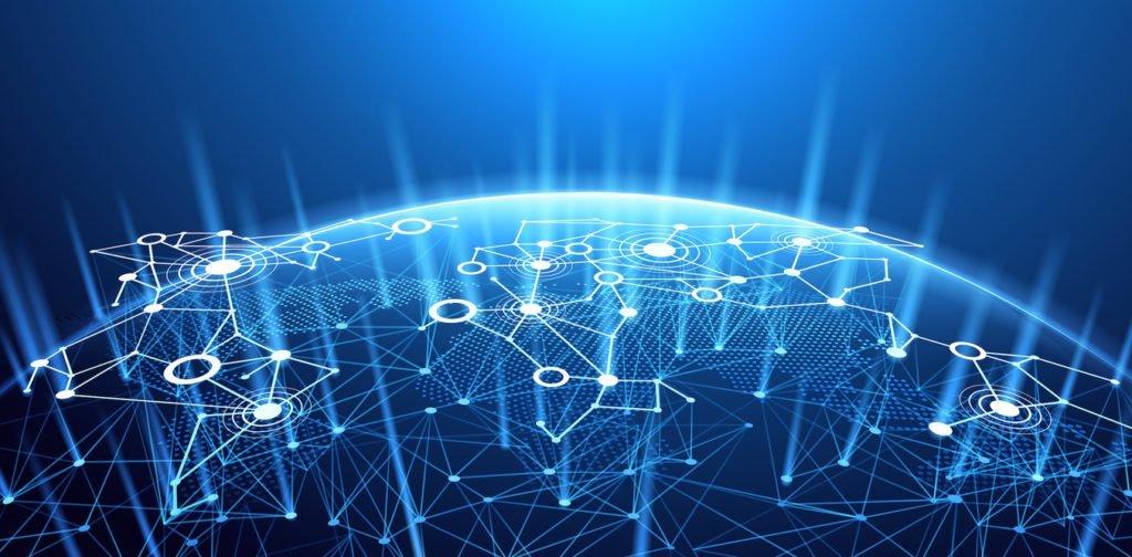 Curso de Blockchain