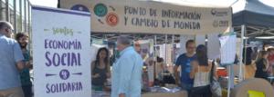 La V Feria