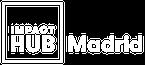 logo-impact-hub-madrid-blanco-peq
