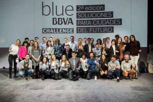 2_BBA Challenge