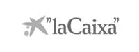 lacaixacolab