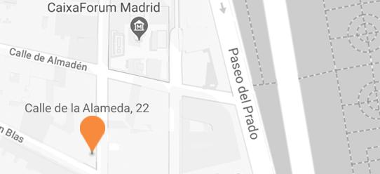mapa-alameda-coworking-prado