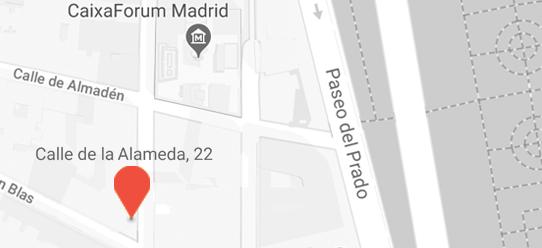 mapa-alameda-eventos-prado