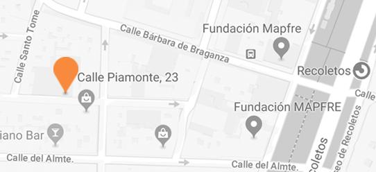 mapa-piamontepng