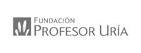 profesor-uria