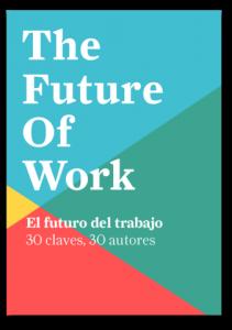 The Future of Work ebook