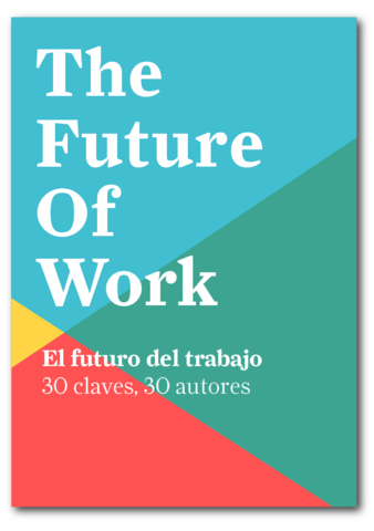 The Future of Work ebook
