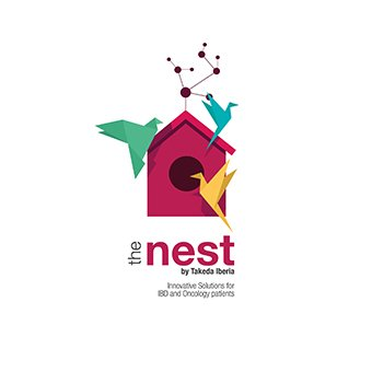 The Nest Takeda