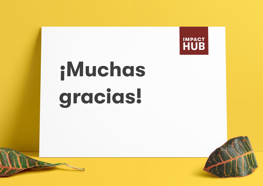 Newsletter cabecera_Gracias