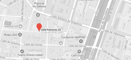 mapa-piamonte-eventos