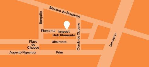 ImpactHub_Piamonte_RGB-01