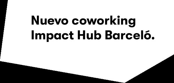 Coworking barcel impact hub madrid - Oficina virtual de caja espana ...