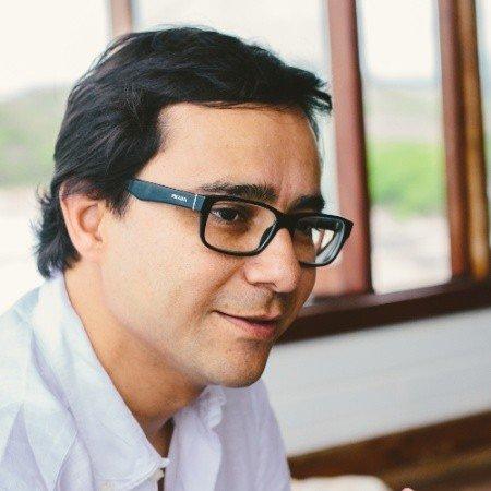 Max Oliva