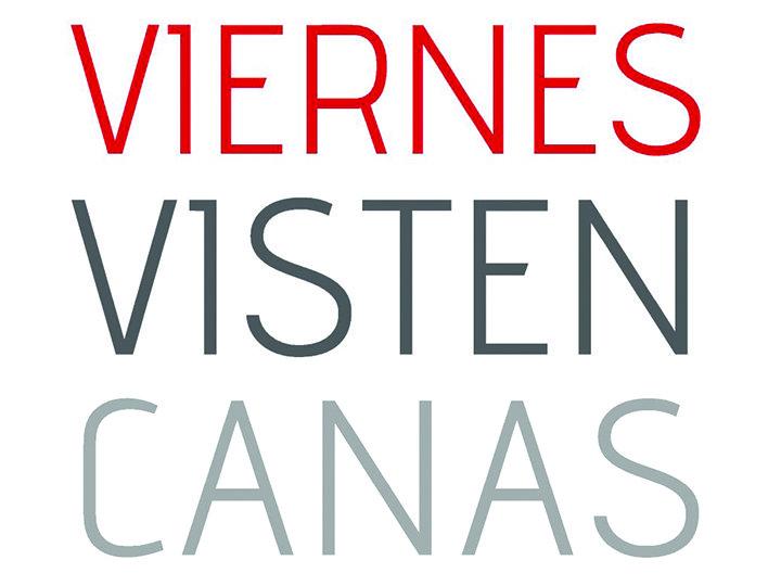 Viernes Visten Canas