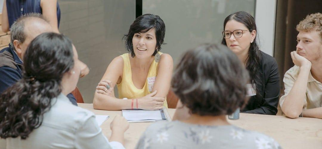 5 pasos para aprender a emprender