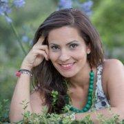 Enedina González