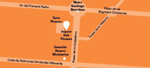 mapa picasso web_2-01