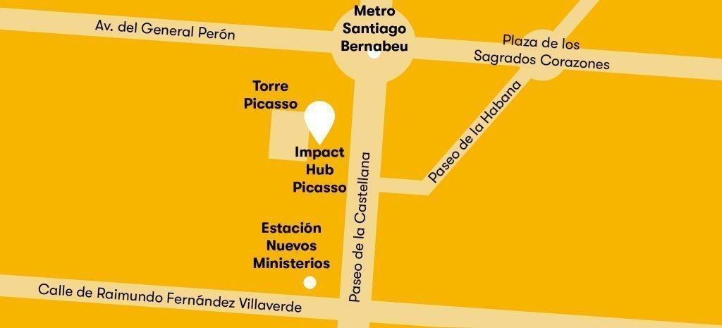 mapa picasso web_amarillo_alta