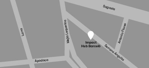 ImpactHub_Barcelo_minimapa_bn