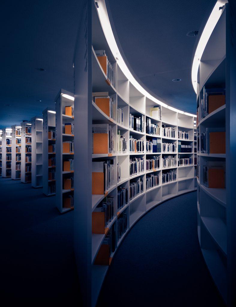Learnability Impact Hub Madrid