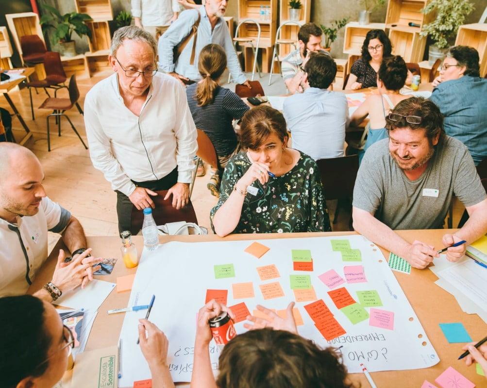 Impact-Hub-Madrid-coworking