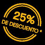 Sello_Promo_265%_amarillo-01