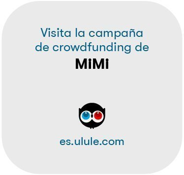 Crowdfunding miMi
