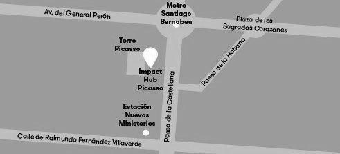 mapa-picasso-web_gris
