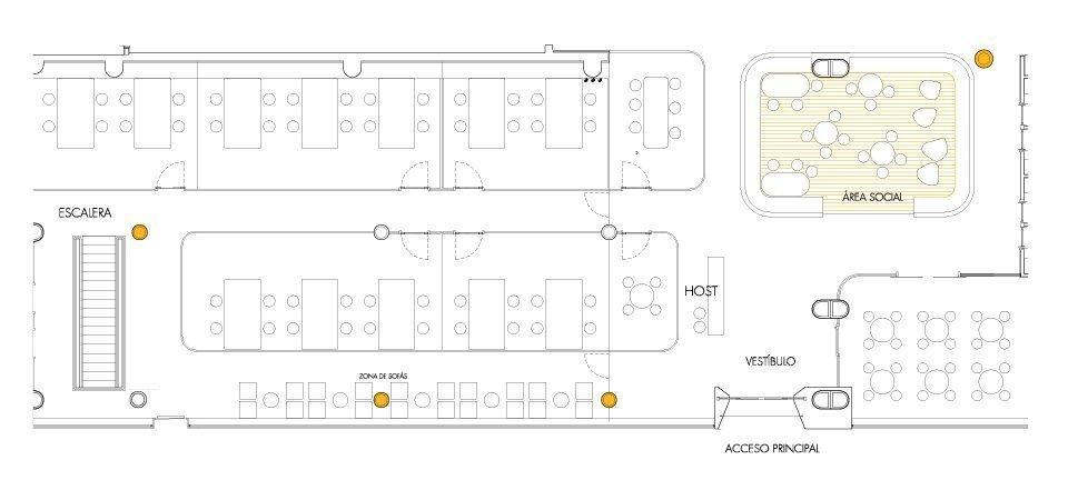 mapa planta 1_960x450_blanco-0-01