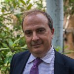 Juan Andrés García