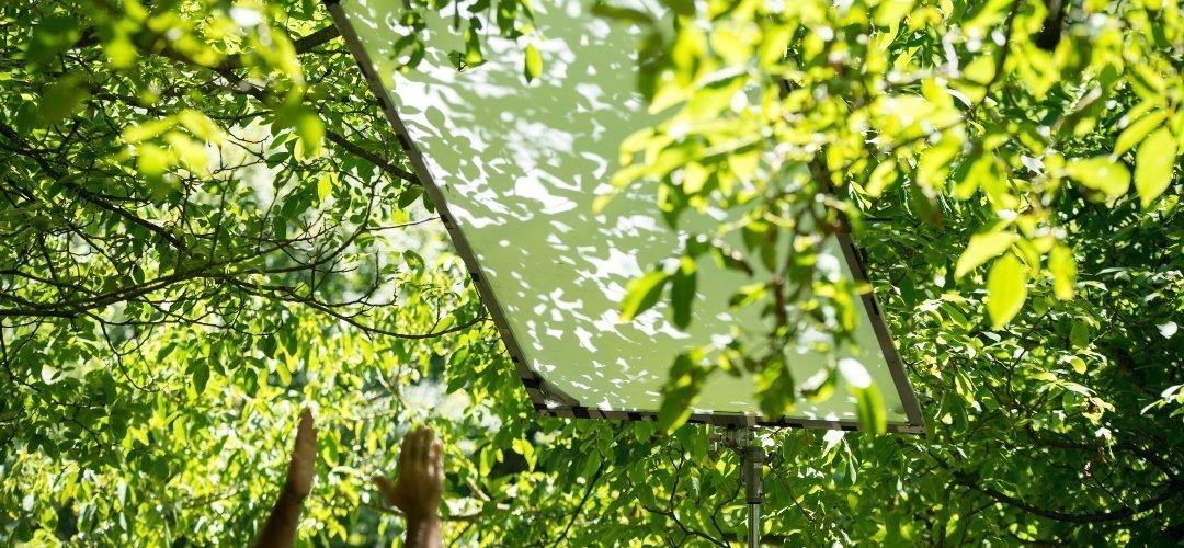 Green filming la sostenibilidad ha llegado a los rodajes