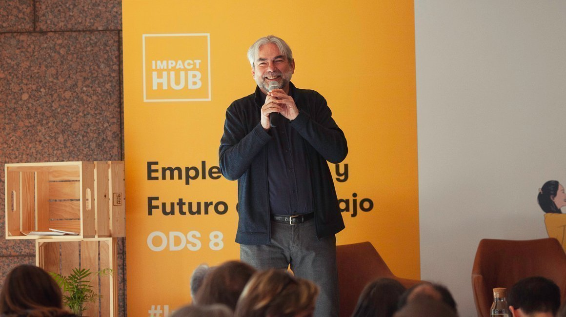 Las 8 claves de la empleabilidad en el futuro del trabajo