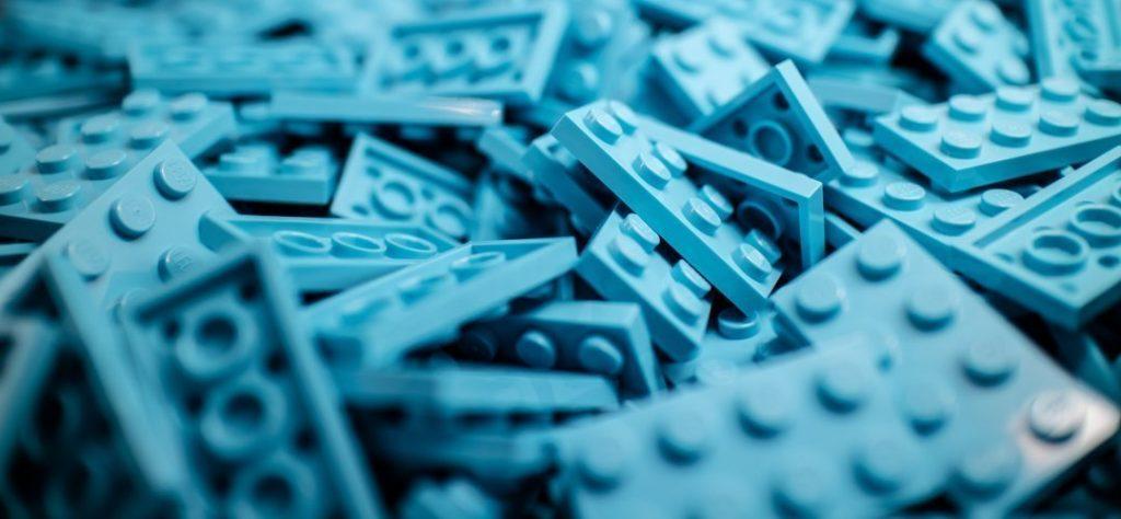 Blockchain y economía del propósito_JoriArmbruster