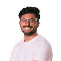 Carlos_200