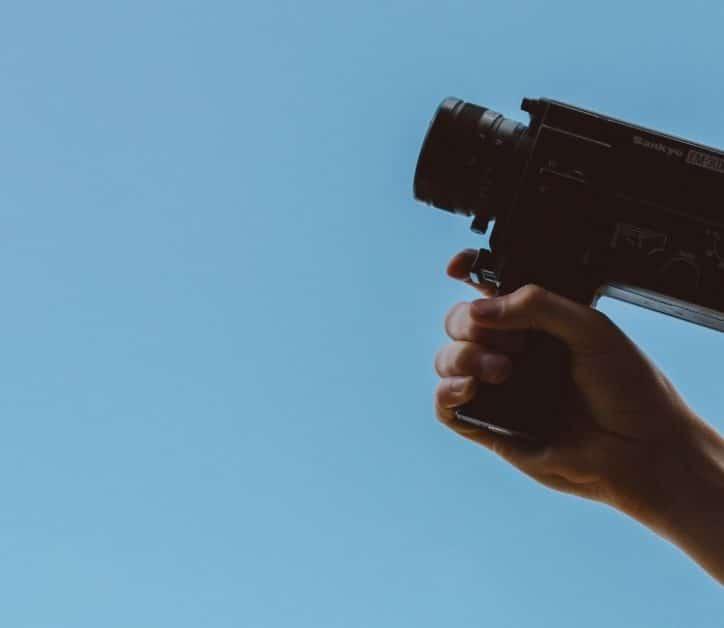 Another Way Film Festival: cine para inspirar el progreso sostenible