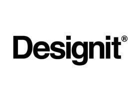 Designit_logo