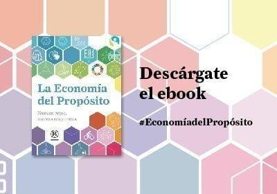 Prototipando la Economía desde el Propósito