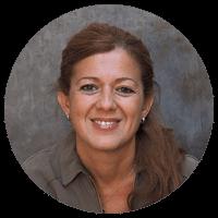 Impact Hub incorpora a Emi Albentosa como directora de su nuevo espacio de coworking en Torre Picasso