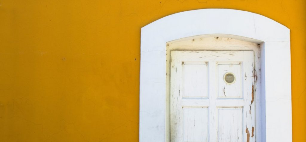 Emprendimiento social en el sur del mediterraneo