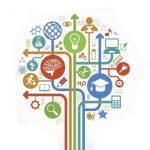 Descubre las nuevas formas de educar