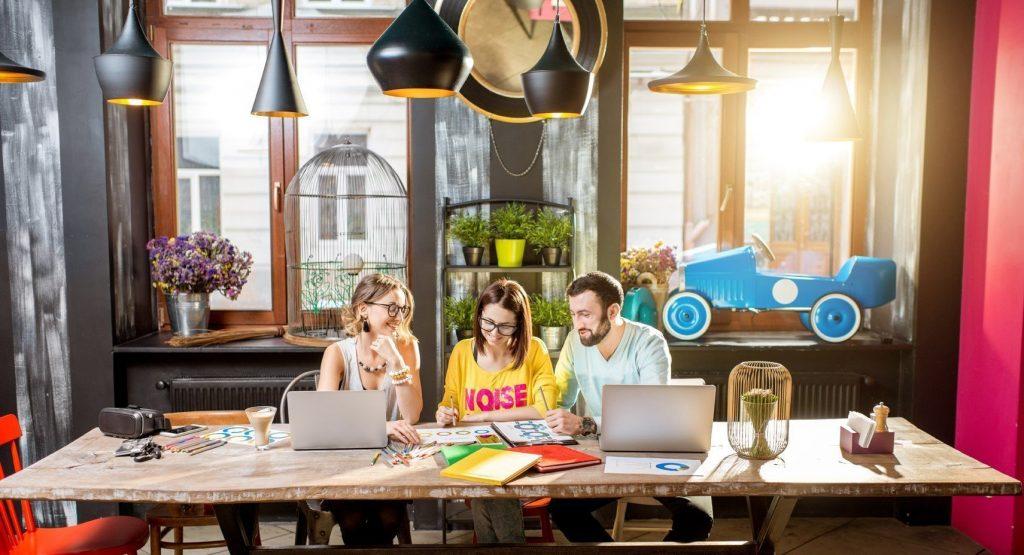 Imagen_Creative Business Studio