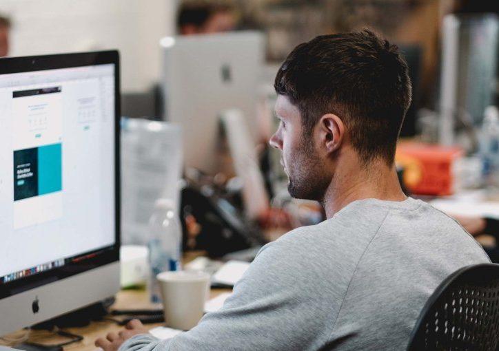 La revolución freelance y el futuro del trabajo