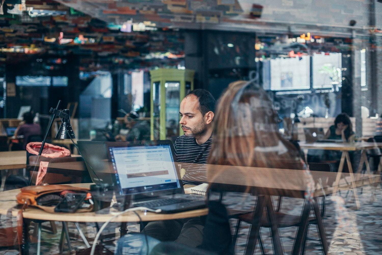 Startup Funding 101: Como levantar fondos para tu idea en Madrid
