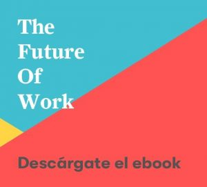 ¿El futuro del trabajo nos lleva a ser freelance?