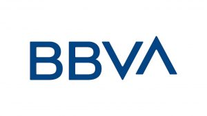 bbva_nuevo_logo
