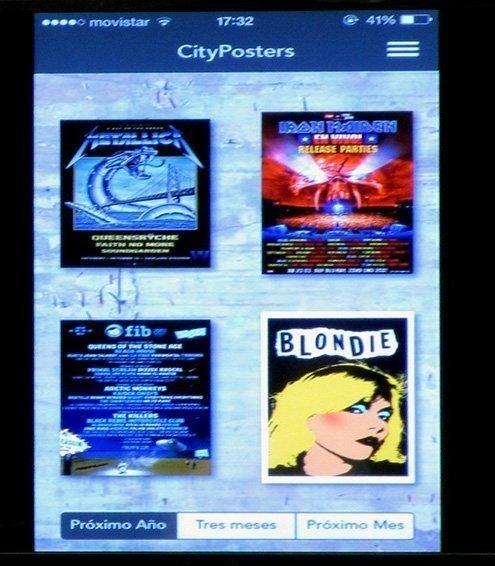 CityPosters